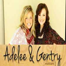 View more information about Adelee & Gentry