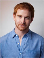 View more information about Andrew Santino