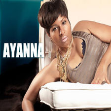 View more information about Ayanna Dookie