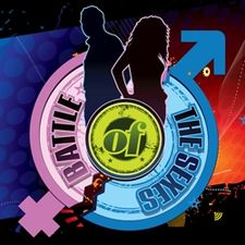 View more information about Battle of the Sexes Game Show