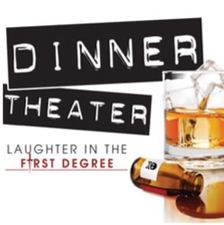 View more information about Dinner Theater