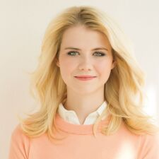 View more information about Elizabeth Smart