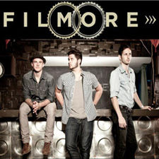 View more information about Filmore