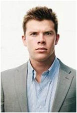 View more information about Jimmy Tatro
