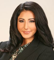 View more information about Nadeen Manuel - Speaker