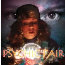 View more information about Psychic Fair