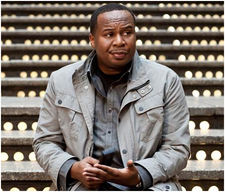 View more information about Roy Wood Jr