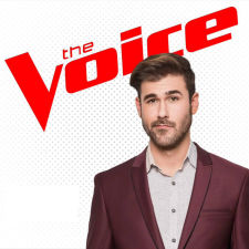 View more information about Ryan Quinn from The Voice Virtual Show