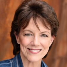 View more information about Susan Bennett -  Apples Original Voice of Siri