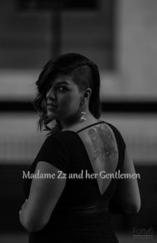 View more information about ZZ and Her Gentlemen