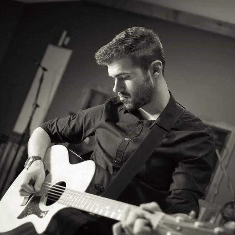 GP-Entertainment-Ryan-Quinn.jpg