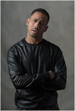 View more information about Brandon T. Jackson