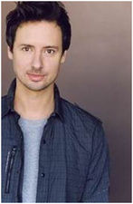 View more information about Kyle Dunnigan
